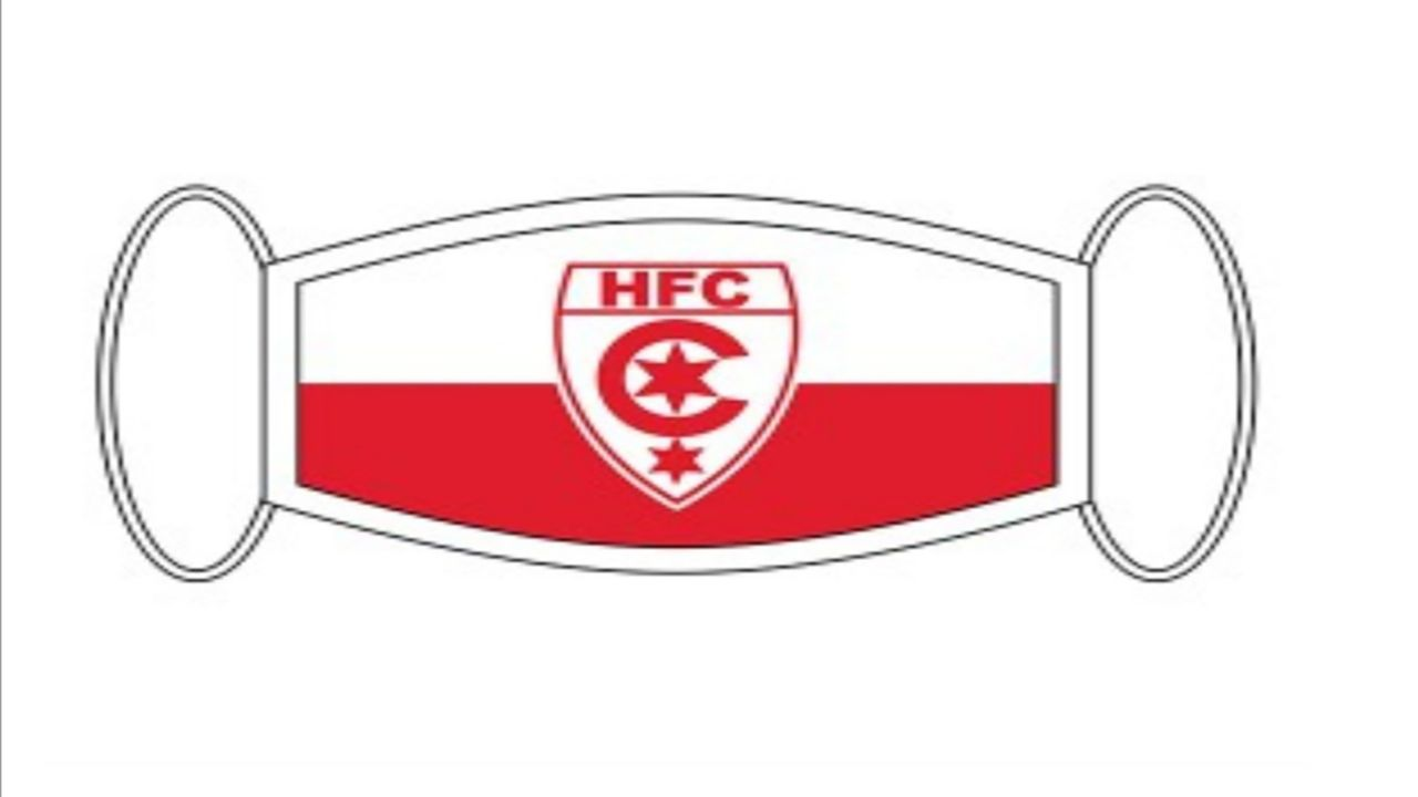 Hallescher FC - Bildquelle: Hallescher FC