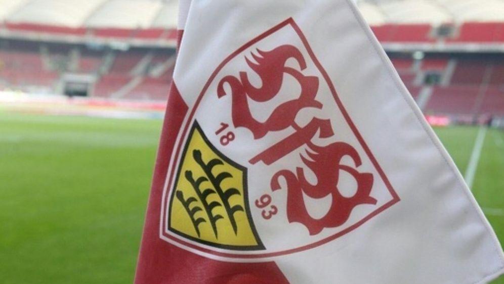 Die Saisonvorbereitung des VfB beginnt am 3. August - Bildquelle: FIROFIROSID