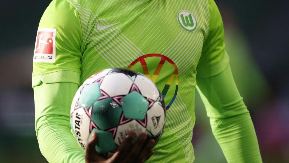 Fußball Bundesliga Datenbank