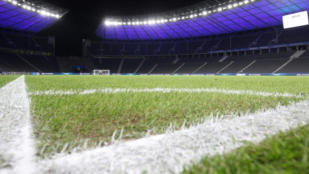 Die FSE spricht sich gegen eine Super League aus - Bildquelle: FIROFIROSID