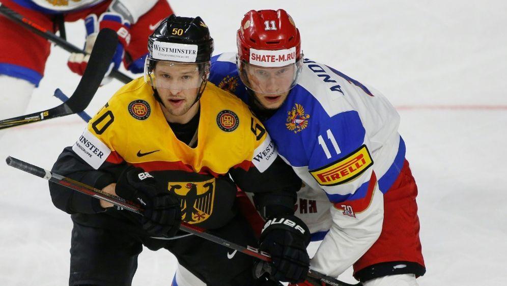 Hager Eishockey