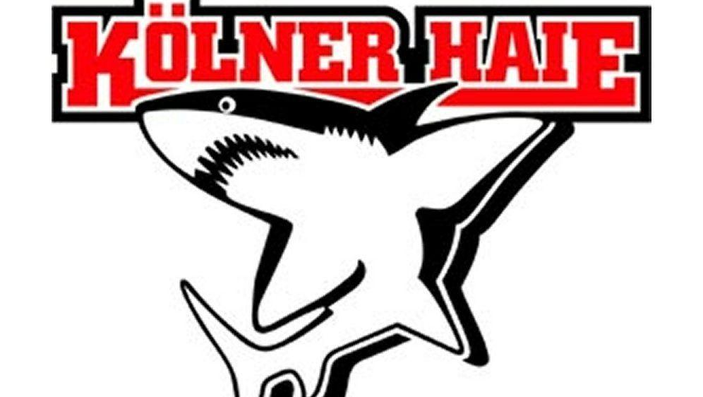 Kölner Haie verpflichten Kanadier Kevin Gagne - Bildquelle: Kölner HaieKölner HaieSID