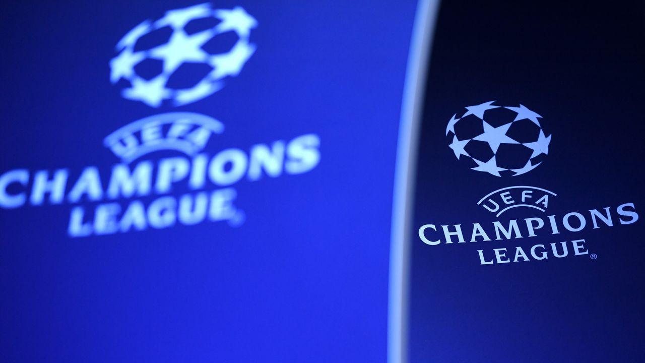 Champions League: Powerranking nach den Halbfinal-Hinspielen - Bildquelle: 2018 Getty Images