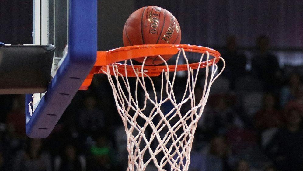 Basketball: Bundesligist Bayreuth meldet Kurzarbeit an - Bildquelle: PIXATHLONPIXATHLONSID
