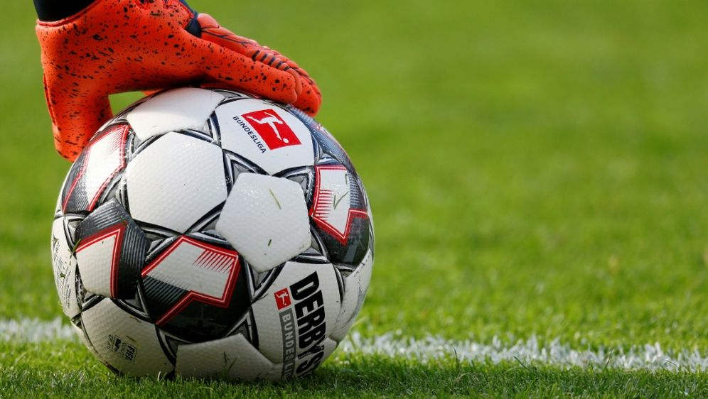 Stuttgart zieht nach Elfmeterschießen ins Endspiel ein - Bildquelle: PIXATHLONPIXATHLONSID
