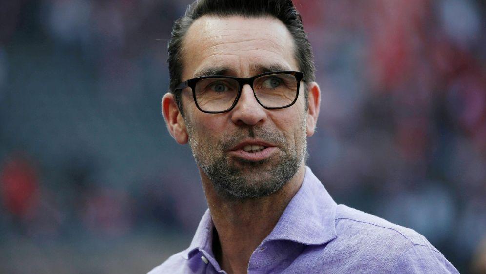 Preetz: Bayern München trotz Transfer-Unruhe sehr stark - Bildquelle: PIXATHLONPIXATHLONSID
