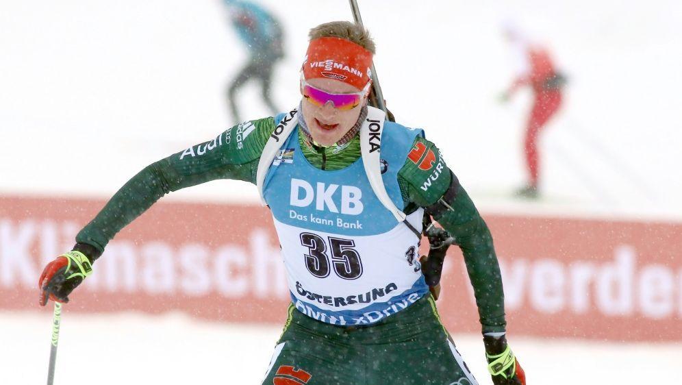 ard sport biathlon tippspiel