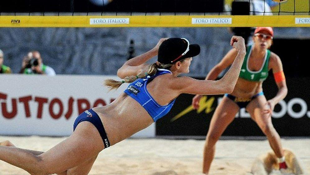 Volleyball Wm 2021 übertragung