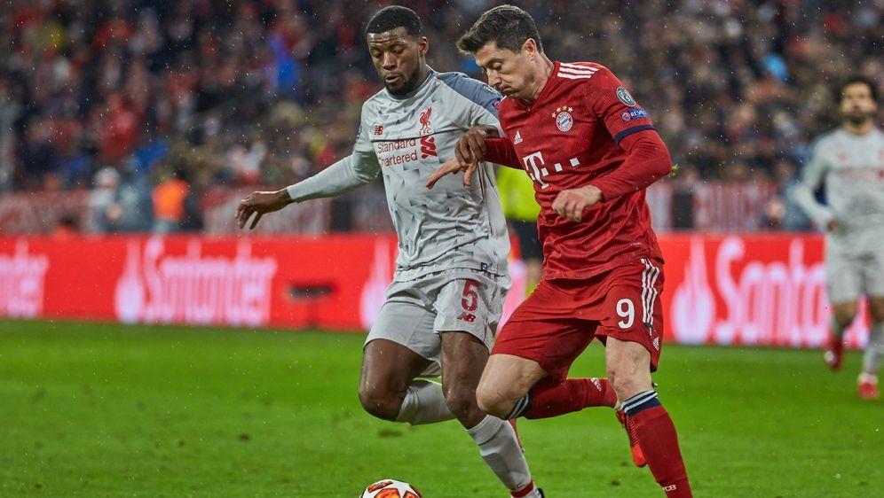 Bundesliga Transfers Gerüchte