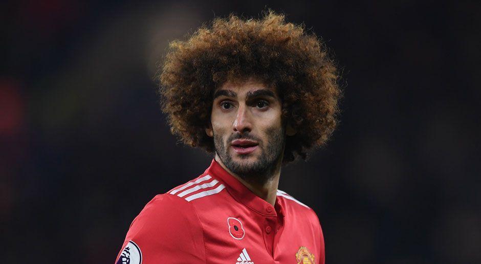 Manchester United Neuzugänge