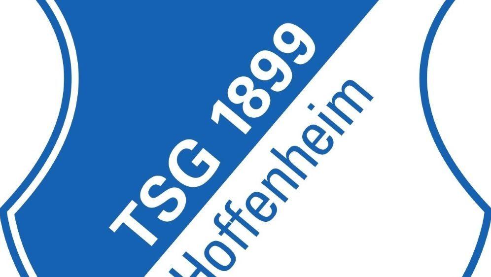 Hoffenheim unterstützt weitere Vereine aus der Region - Bildquelle: TSG 1899 HOFFENHEIMTSG 1899 HOFFENHEIMTSG 1899 HOFFENHEIM