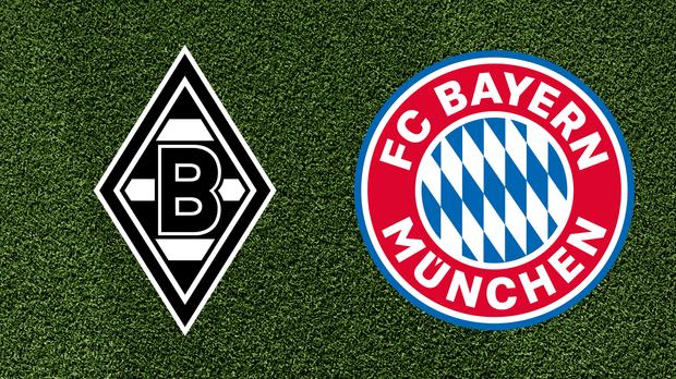 Bundesliga - Bundesliga-Spielplan: Kracher-Duell zum Auftakt der Bundesliga live in SAT.1 und auf ran.de