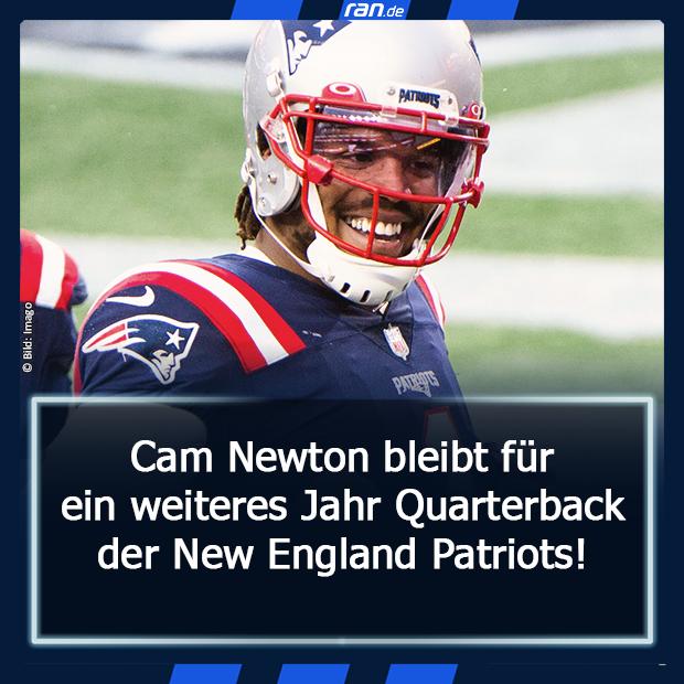 Cam ENewton Patriots Link in Bio
