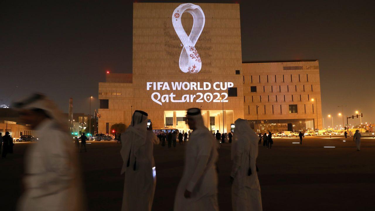 Bericht: Katar möchte Nationalspieler nach Belgien verleihen - Bildquelle: Getty Images