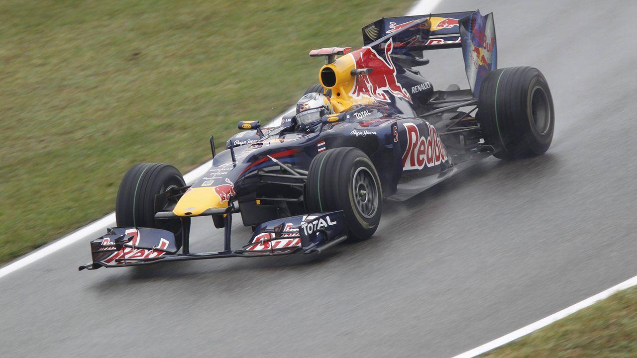 2009 - Bildquelle: imago sportfotodienst