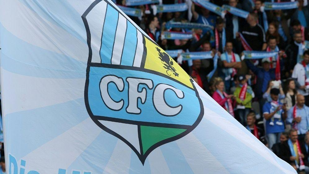 Chemnitz nimmt Stellung zum Verhalten der Mannschaft - Bildquelle: FIROFIROSID