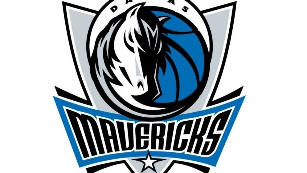 Erneute Belästigungsvorwürfe bei den Dallas Mavericks - Bildquelle: NBANBASID