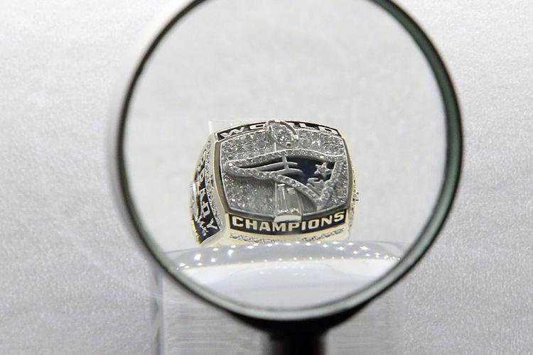 Super-Bowl-Ring