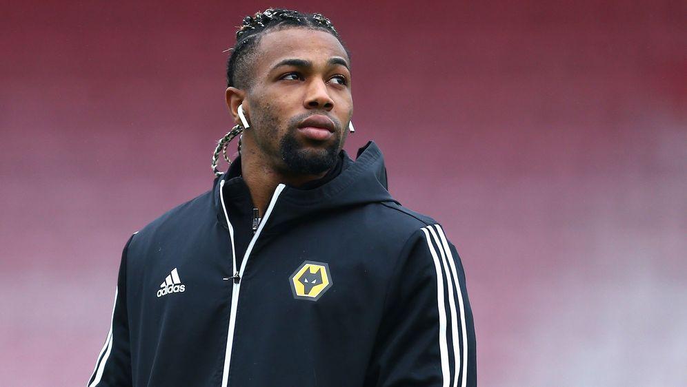 Hat die Premier League im Eiltempo erobert: Adama Traore soll bei Topklubs a... - Bildquelle: Getty Images