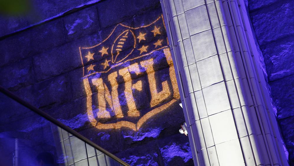 Die NFL wird 2021 wohl den Salary Cap senken.