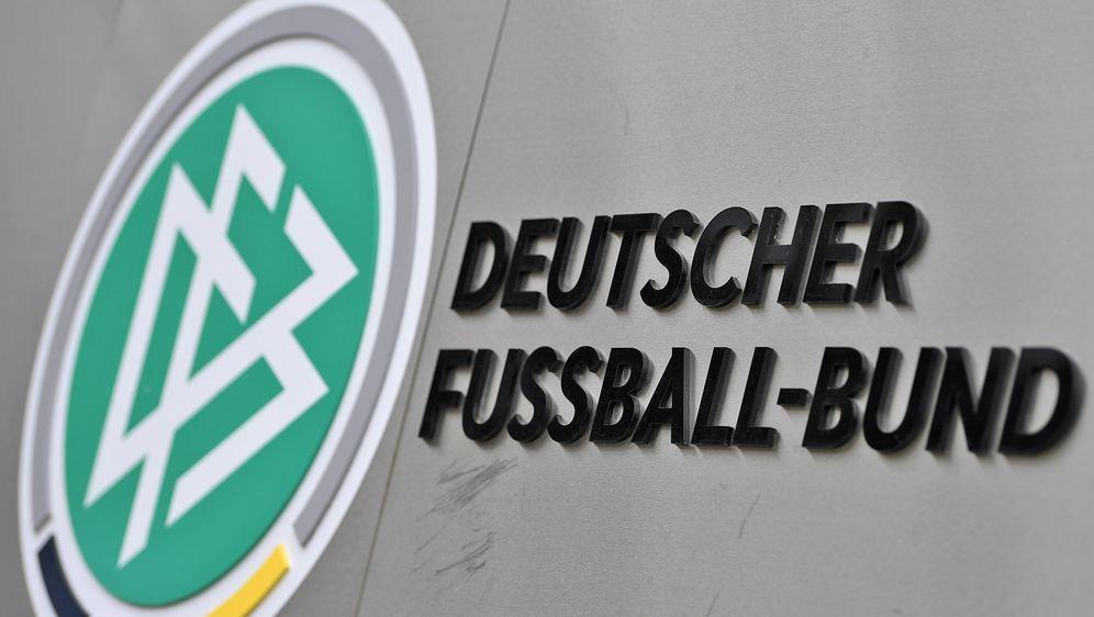 Der DFB hat den Aufstieg zur 3. Liga neu geregelt. - Bildquelle: Getty