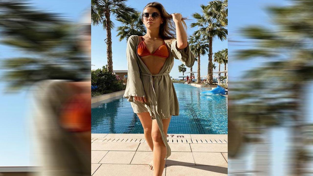 Evelyn Konrad - Bildquelle: instagram.com/evelynniiee
