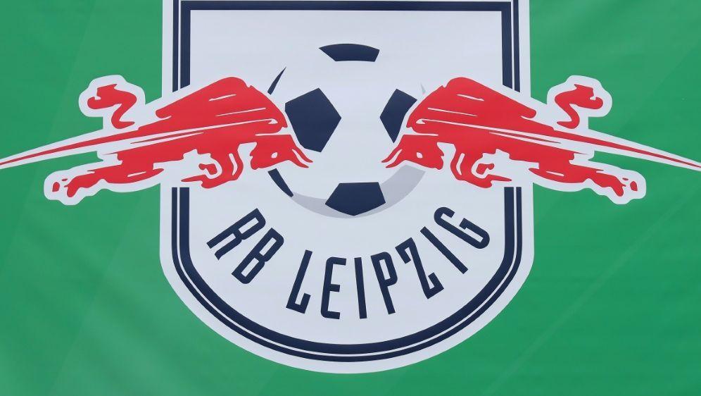 RB Leipzig baut seine sportliche Führung um - Bildquelle: FIROFIROSID