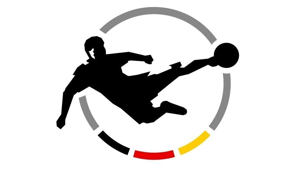 Die Vereine in der 3. Liga verzeichnen Rekordverlust - Bildquelle: DFBDFBDFB
