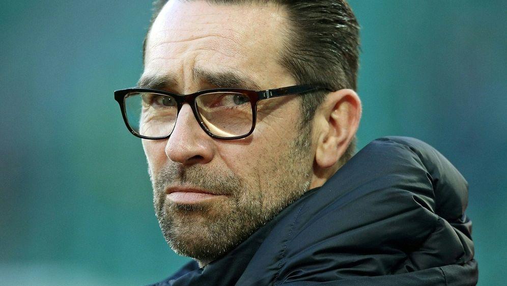 Studie Auch Fussball Manager Verdienen Top Gagen