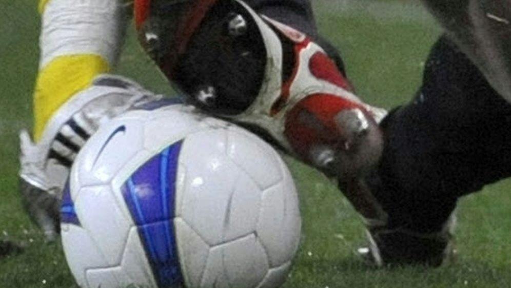 Unmut über den Fußballverband in Macau - Bildquelle: AFPSID