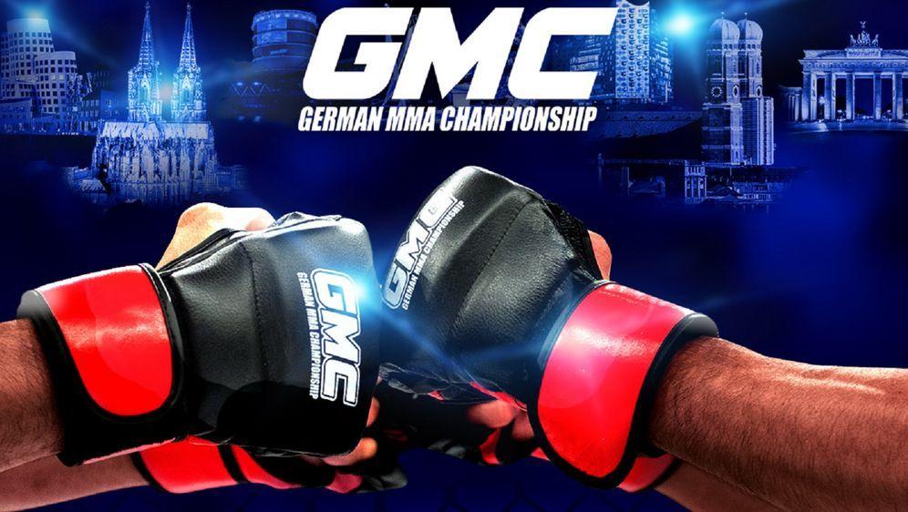 GMC veranstaltet 2020 in sieben deutschen Städten - Bildquelle: GMC
