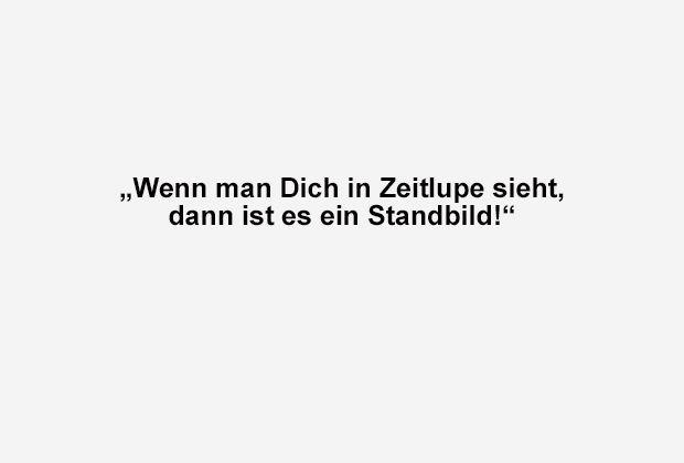 Standbild - Bildquelle: ran.de