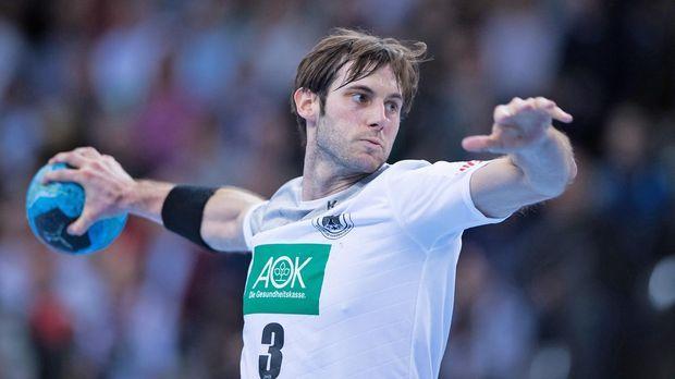 Handball Wm 2019 Live Stream