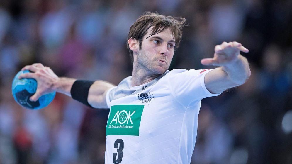Die Handball-Weltmeisterschaft 2019 live im Fernsehen und Internet: Alle Fre... - Bildquelle: Getty