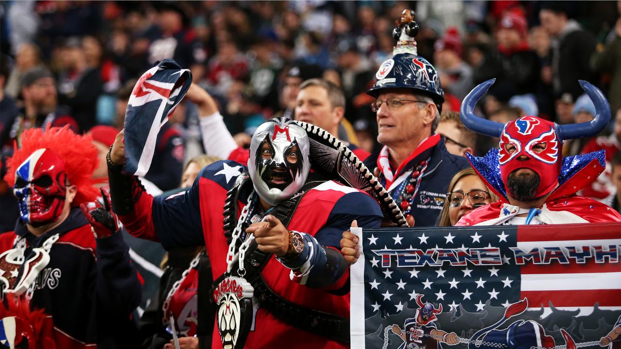 Regeln im Stadion: 3G und keine Maskenpflicht - Bildquelle: Getty Images
