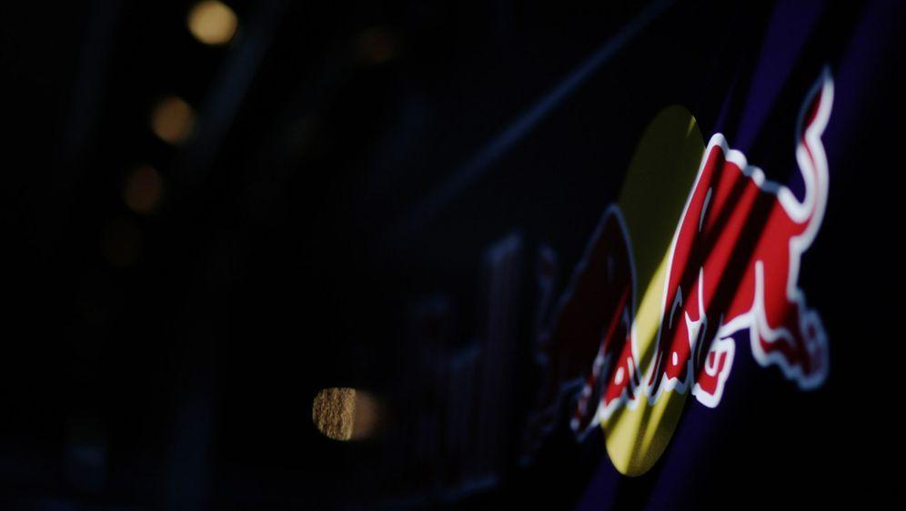 Logo Red Bull - Bildquelle: LAT
