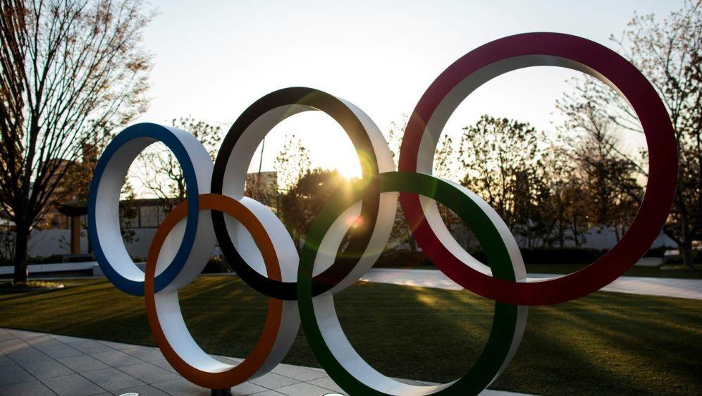 Olympische Winterspiele 2021 Disziplinen