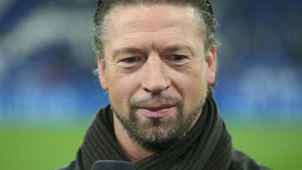 Steffen Freund spricht sich für Hummels-Comeback aus - Bildquelle: firo Sportphotofiro SportphotoSIDfiro Sportphoto Jrgen Fromme