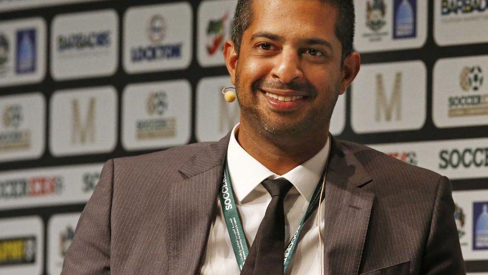 Weltmeisterschaft Wm 2022 Katar Weist Zwanziger Aussagen