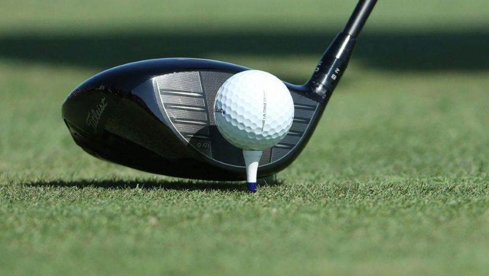 Australian Open fallen erneut aus - Bildquelle: AFP/GETTY SID/PATRICK SMITH