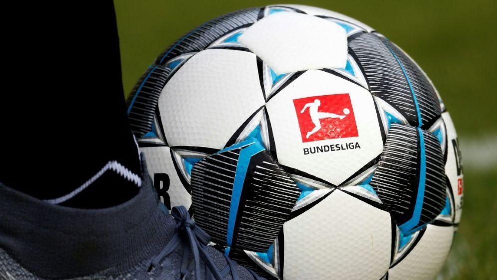Sieben deutsche Klubs stehen im Fokus der Behörden - Bildquelle: PIXATHLONPIXATHLONSID