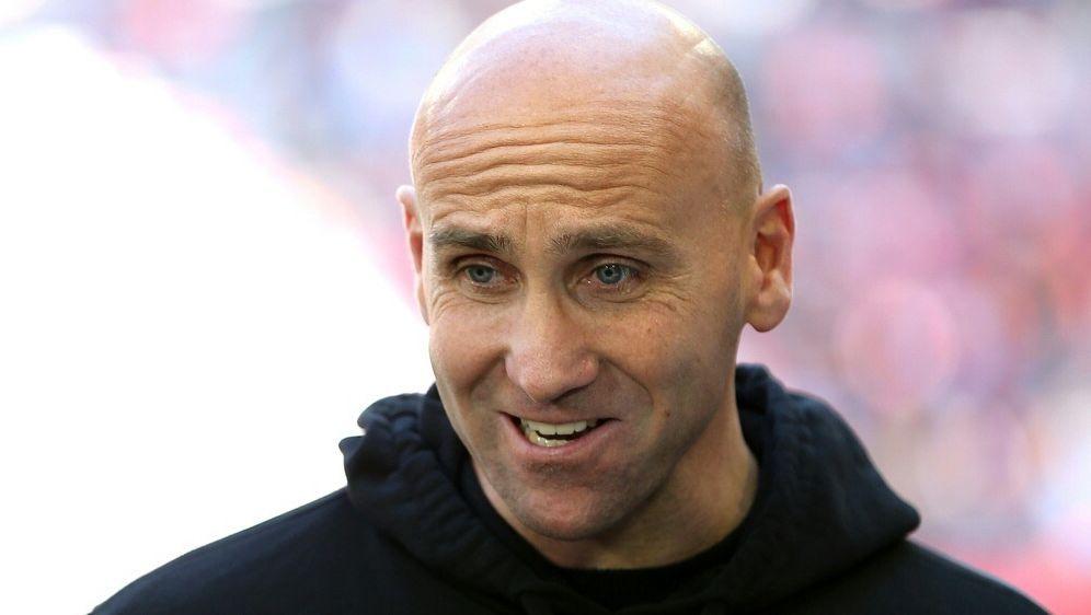 Schubert Trainer
