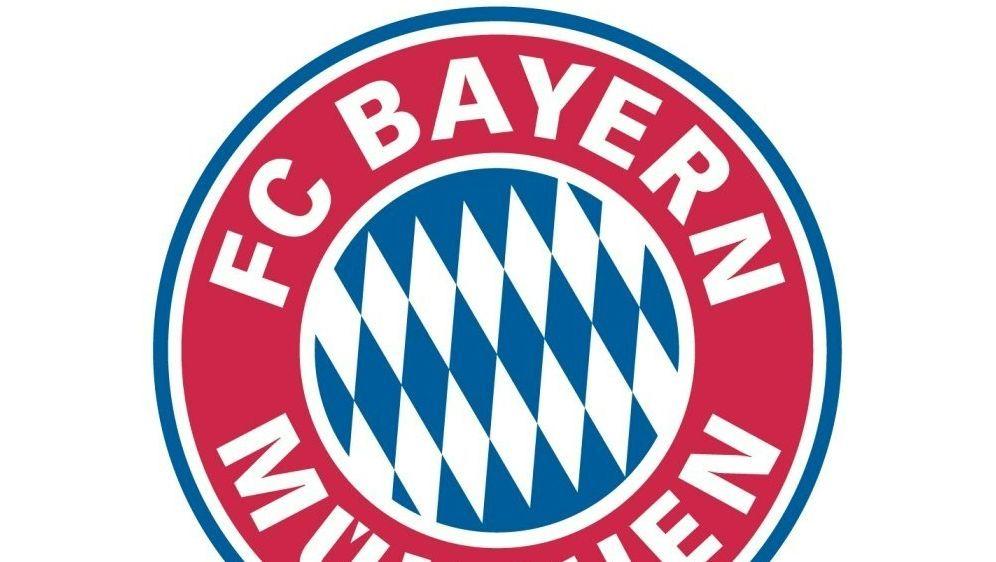 FC Bayern eröffnet seine erste Fußballschule in Afrika - Bildquelle: BAYERN MÜNCHENBAYERN MÜNCHENSID