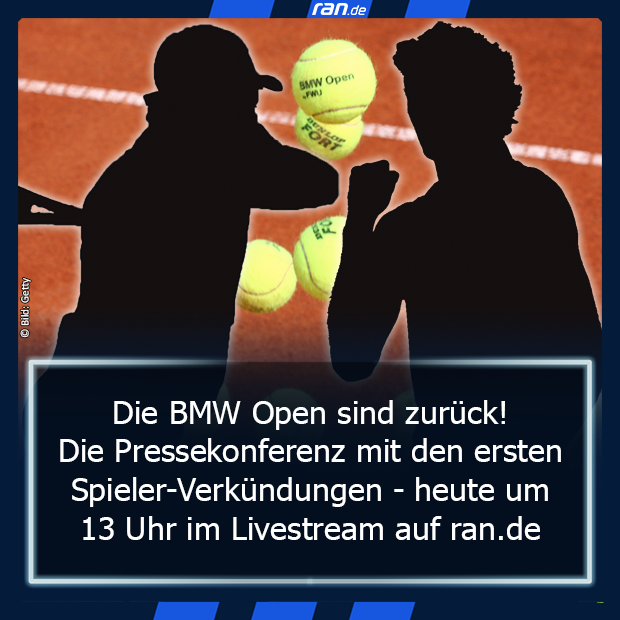 BMW Open Link in bio