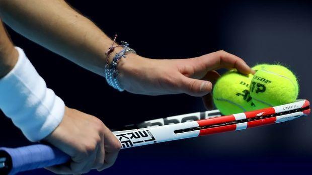 Deutsche Tennis Bund