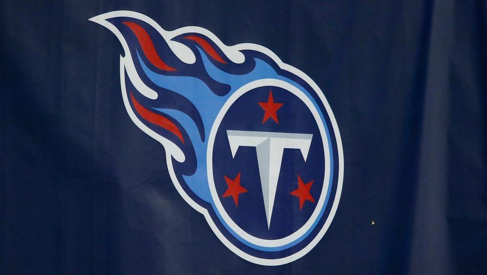 Die Tennessee Titans sehen sich mit einer Klage konfrontiert. - Bildquelle: Imago