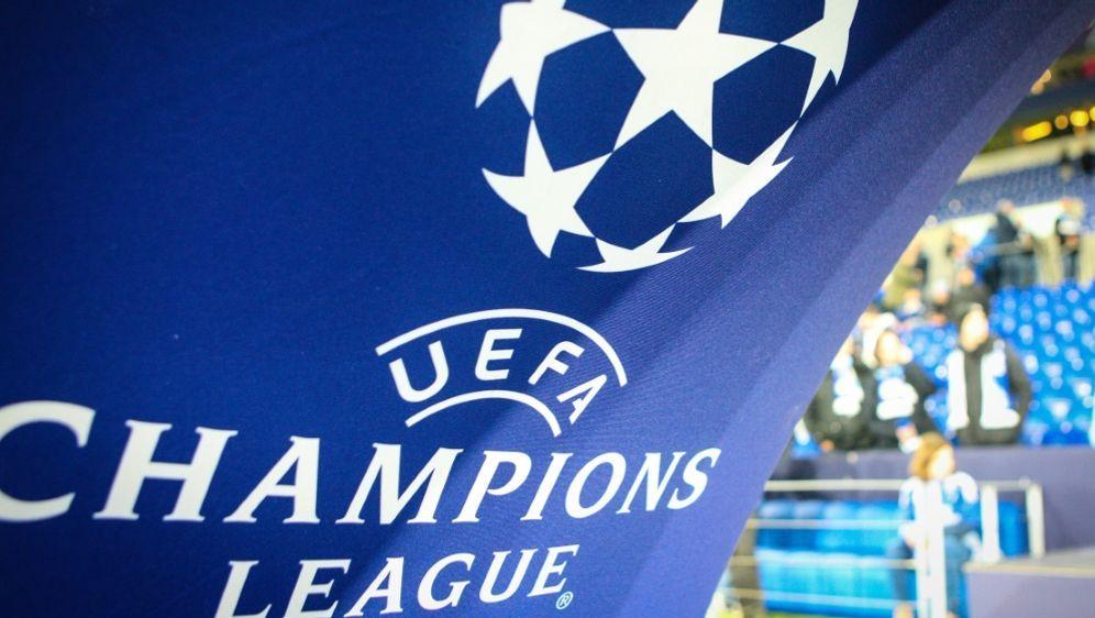 Die Champions-League soll reformiert werden - Bildquelle: FIROFIROSID
