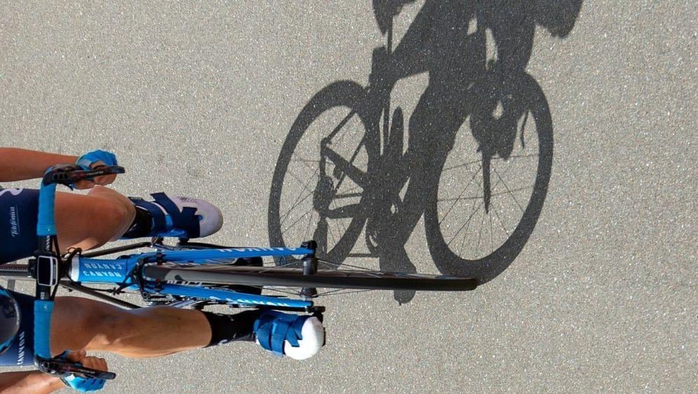 Im deutschen Radsport hofft man auf weitere Lockerungen - Bildquelle: firo Sportphotofiro SportphotoSIDfiro SportphotoPSI