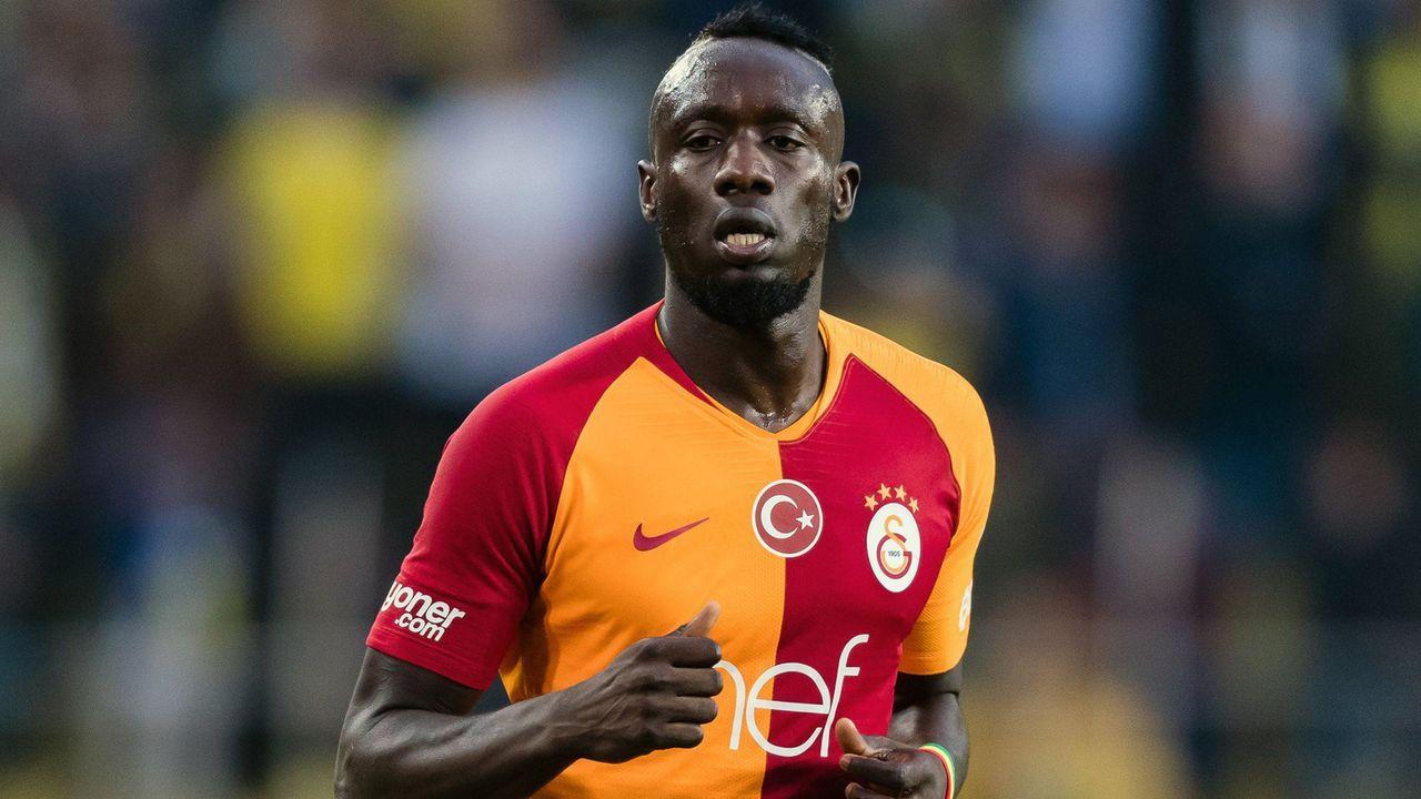 Süper Lig - Bildquelle: imago images / VI Images