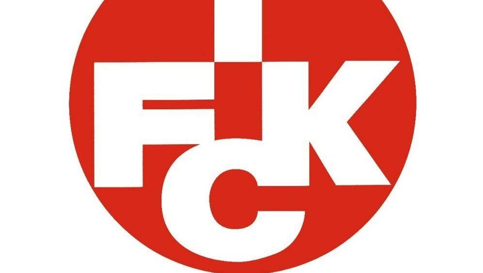 Kind zum kommissarischen Vorstandsmitglied berufen - Bildquelle: 1. FC KAISERSLAUTERN1. FC KAISERSLAUTERN1. FC KAISERSLAUTERN